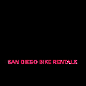 San Diego Bike Rentals